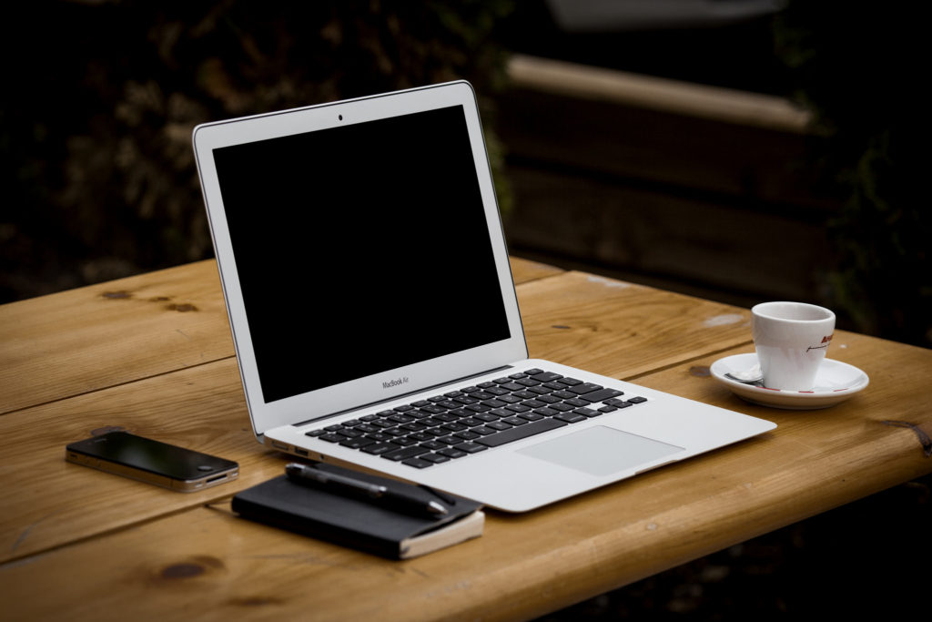 8 Best and Least Known Websites for College Students